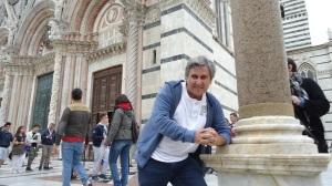 Siena (3)