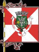 Aveiro Bandeira