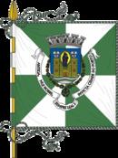 bandeira Porto