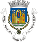 Brasao Porto