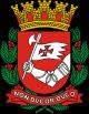 brasc3a3o_da_cidade_de_sc3a3o_paulo-svg