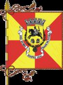 Evora Bandeira