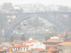 Viagem Portugal 399