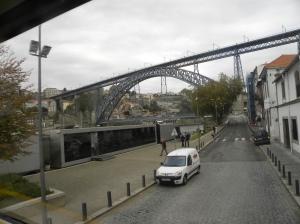 Viagem Portugal 506