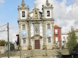 Viagem Portugal 517