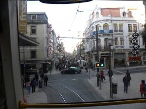 Viagem Portugal 554