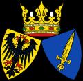 DEU_Essen_COA.svg