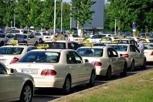 taxi-berlin