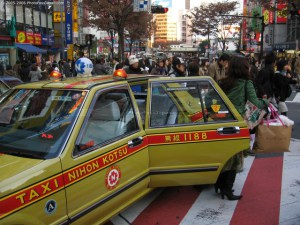 taxi20japanse