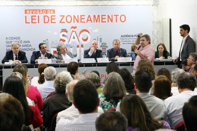 AP-ZONEAMENTO-REGIAO-SUB-MOOCA-13-08-2015-FOTOS-ANDRE-BUENO6925-300ABRE