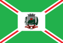 Bandeira_de_Morretes
