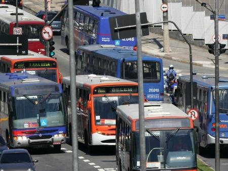corredor-ônibus-hg-20080305