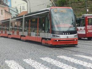 DSCN4969