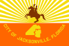 100px-Flag_of_Jacksonville,_Florida.svg