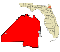 250px-Duval_County_Florida_Incorporated_and_Unincorporated_areas_Jacksonville_Highlighted.svg