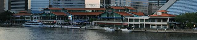 800px-Jacksonville_Landing_Panorama_1_Digon3
