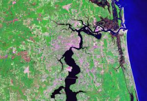 800px-Large_Jacksonville_Landsat