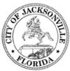 Seal_of_Jacksonville,_Florida