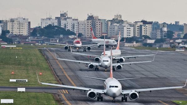 aeroporto-congonhas-sao-paulo-20110211-size-598