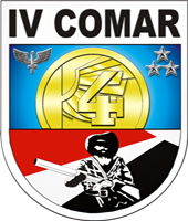 comar4