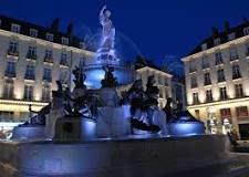 Nantes, França