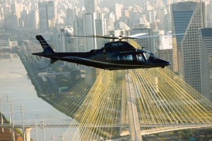 voe-helicopteros-sau-paulo-5