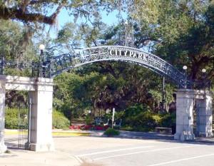 City_Park_Entrance_w