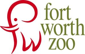Fort_Worth_Zoo_6389667