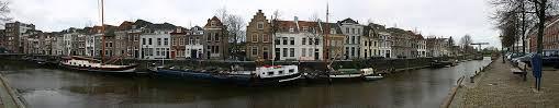 s-hertogenbosch-holanda