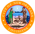 Seal_of_New_Orleans,_Louisiana