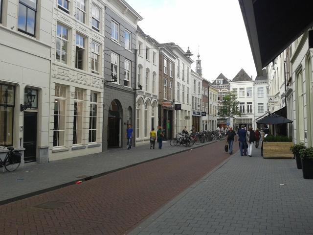 Verwersstraat,_'s-Hertogenbosch_02