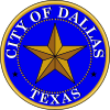 100px-Seal_of_Dallas.svg