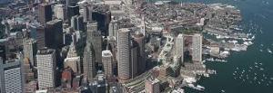BOSTON 1