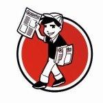 loga Gazeta