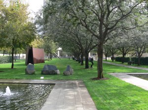 Nasher_Sculpture_Garden_Dallas