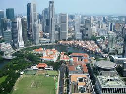 SINGAPURA 2