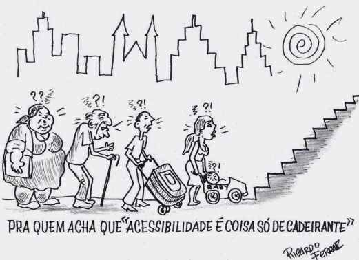 charge-sobre-acessibilidade