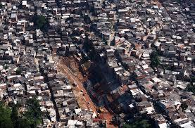 favelas-sp