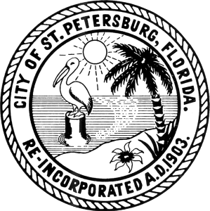 seal_of_st-_petersburg_florida