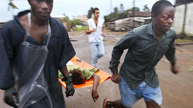 medicos-sem-fronteiras-20111215-original