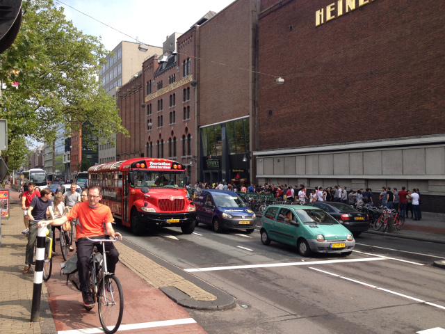 amsterdam-bikes-1