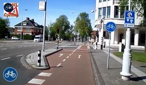 amsterdam-zuid-04