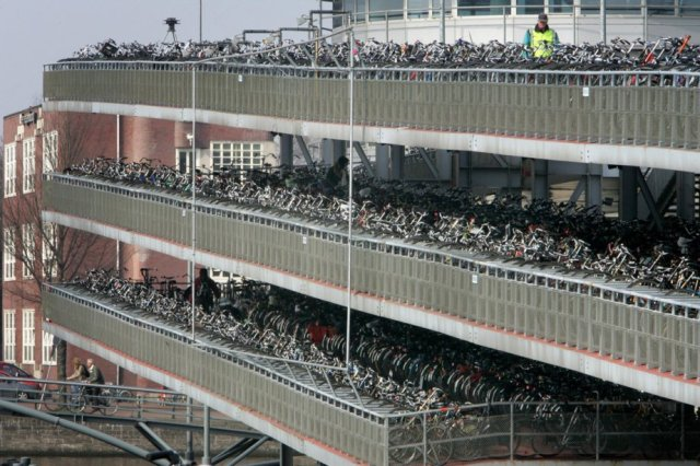 bicyclettes-amsterdam