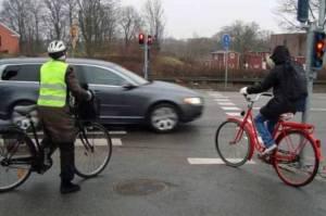 size_960_16_9_ciclista-malmo1