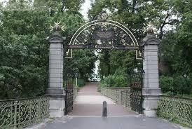 valkhof-park