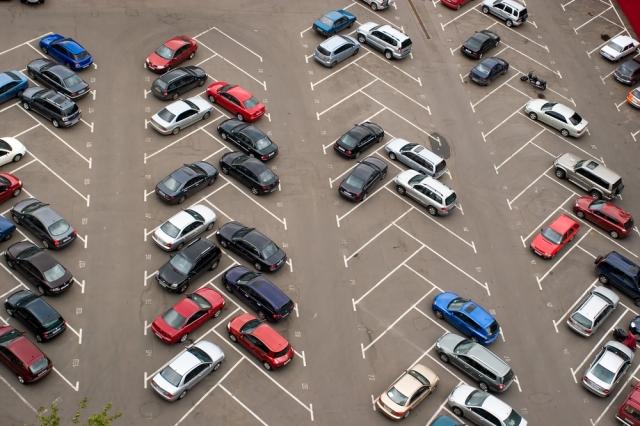 Soluções-pra-quem-busca-estacionamentos-em-São-Paulo