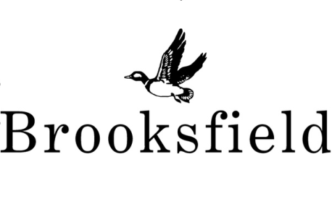Logo-Brooksfield