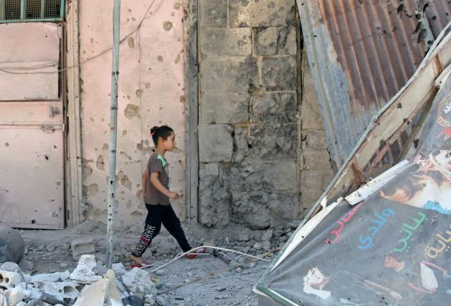 siria-9-7-2017