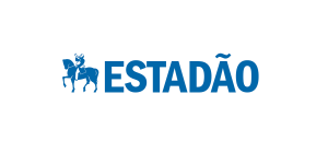 clipping-logo-estadao