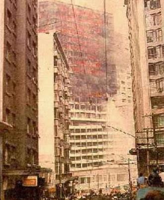 edificio-andraus-incendio6